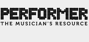 performer-logo-tall-5